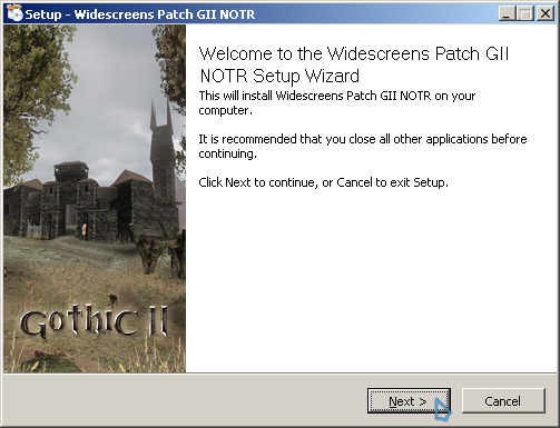 gothic2_24.png