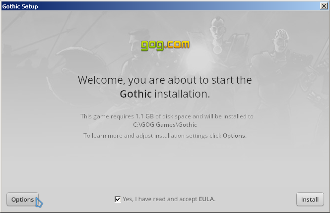 gothic_10.png