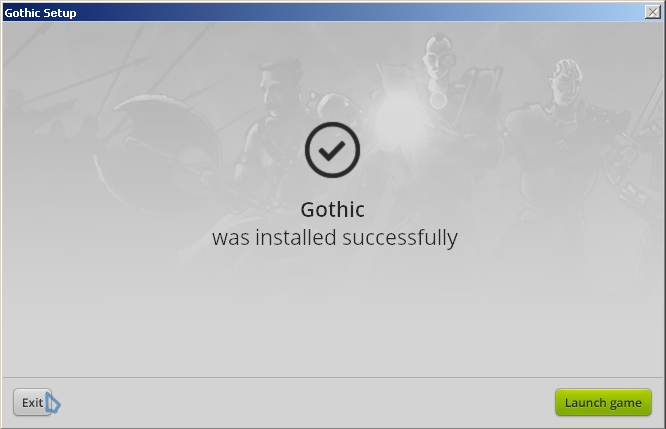 gothic_13.png