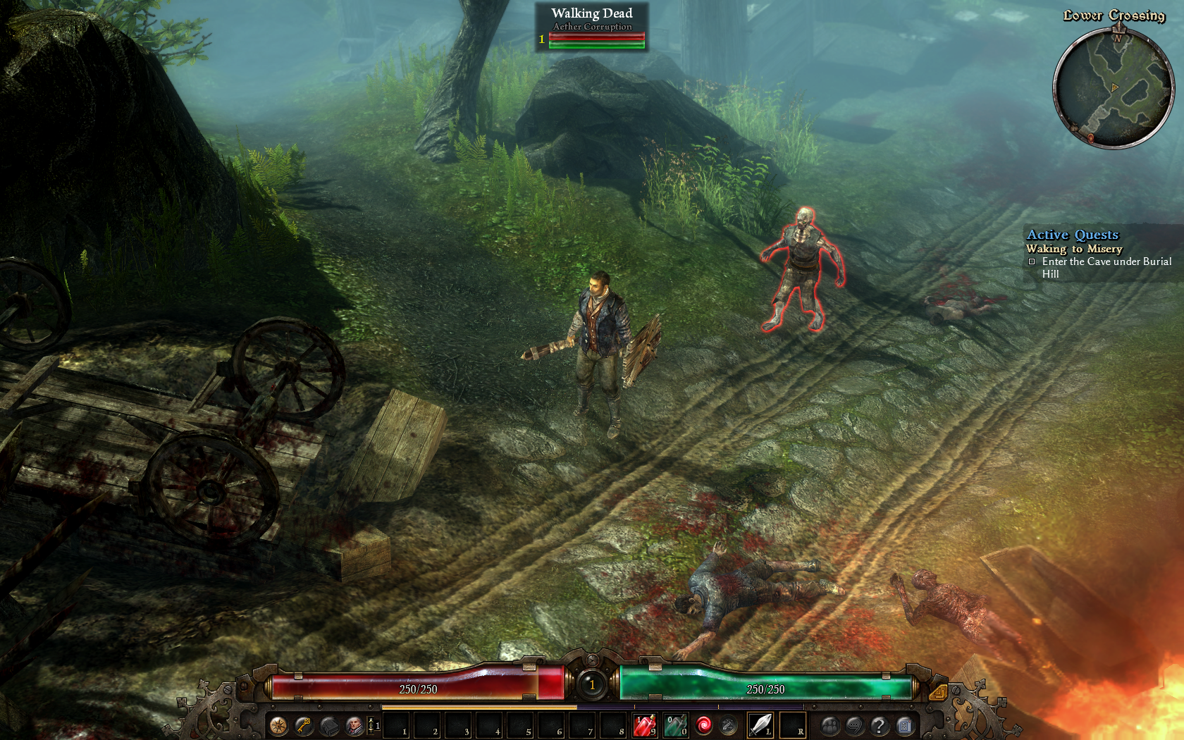grimdawn81.png