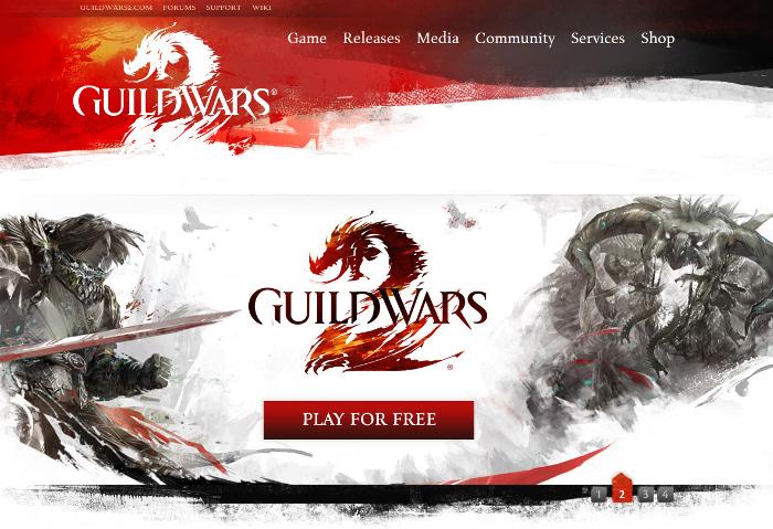 guildwars01.png