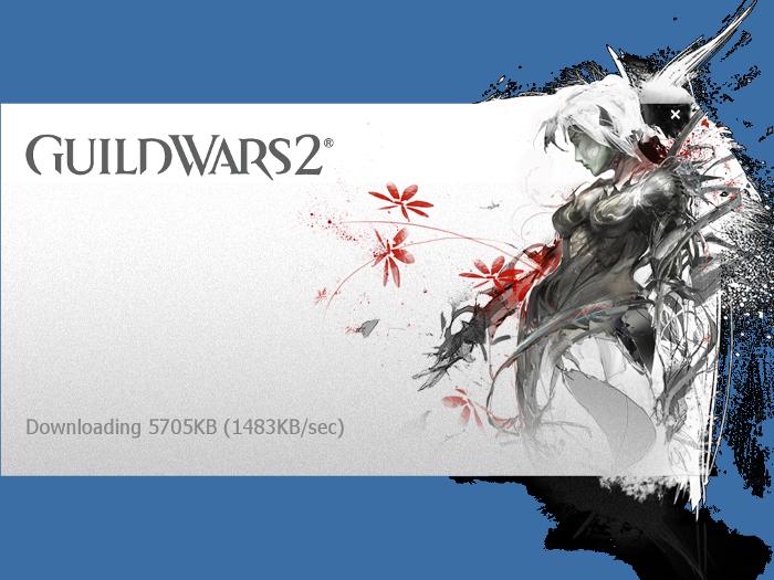 guildwars19.png