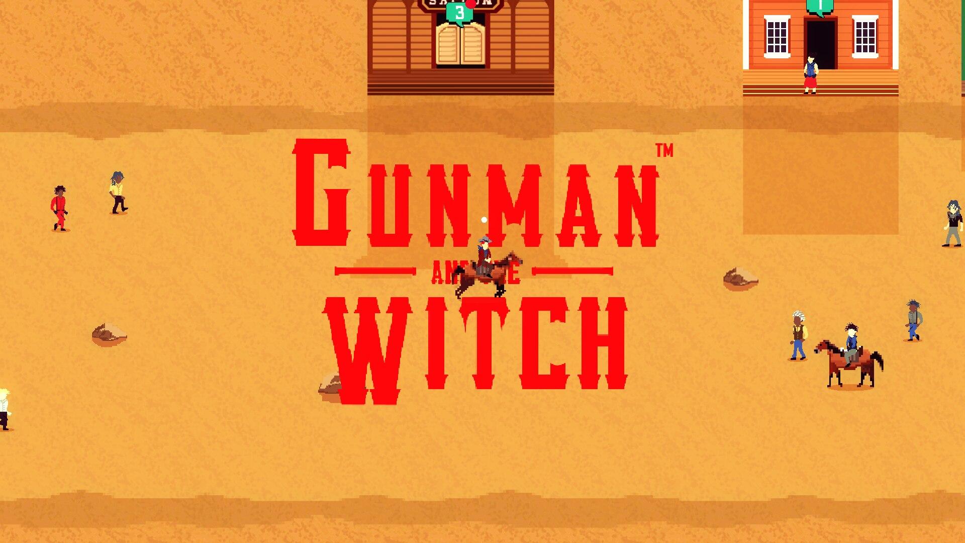 gunman80.jpg