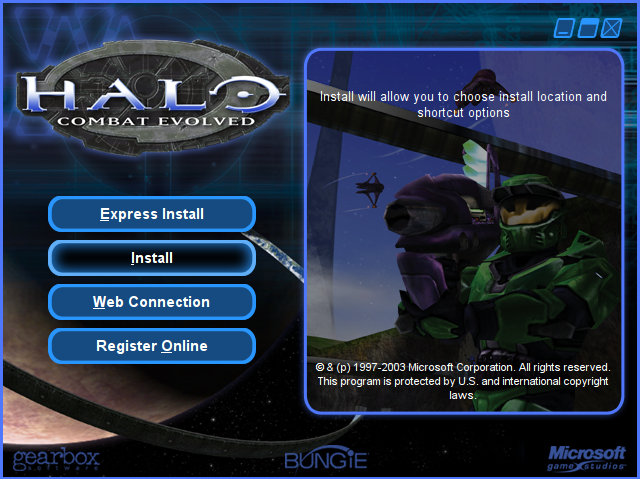 halo18.png