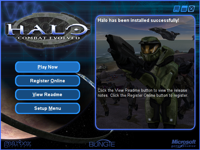 Halo Combat Evolved Guide | GamersOnLinux