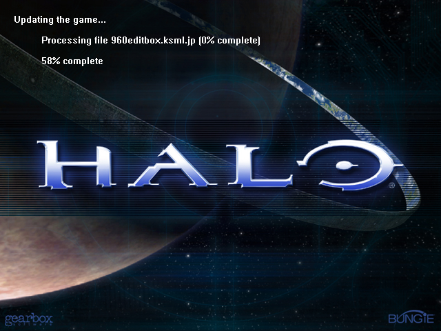 halo37.png