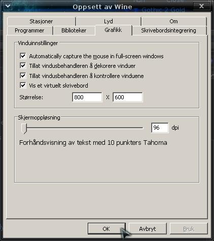 c# get screen resolution