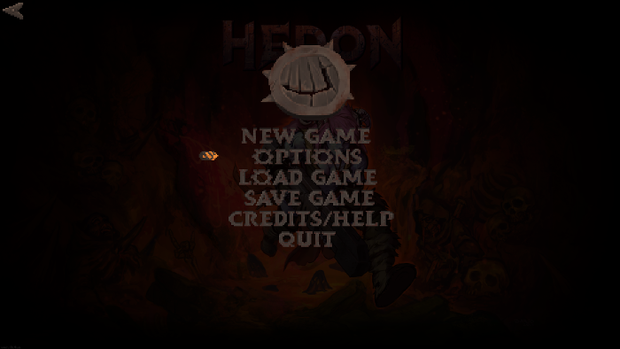 hedon24.png