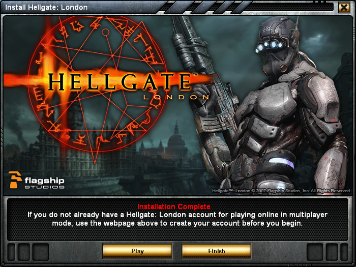 hellgate19.png