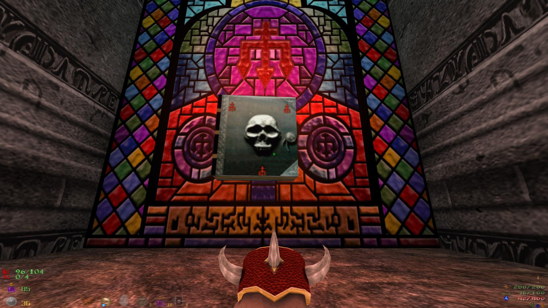 heretic3d-11.jpg