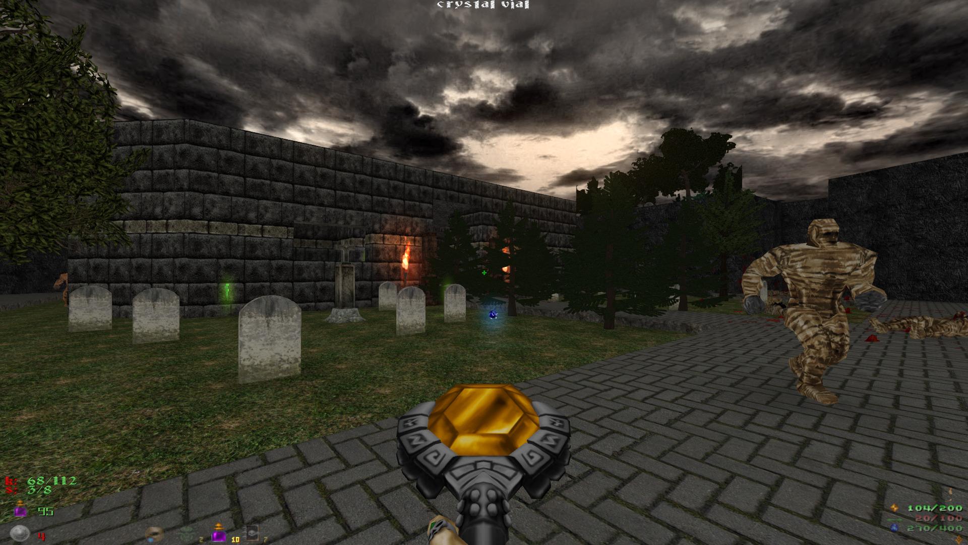 heretic3d-17.jpg