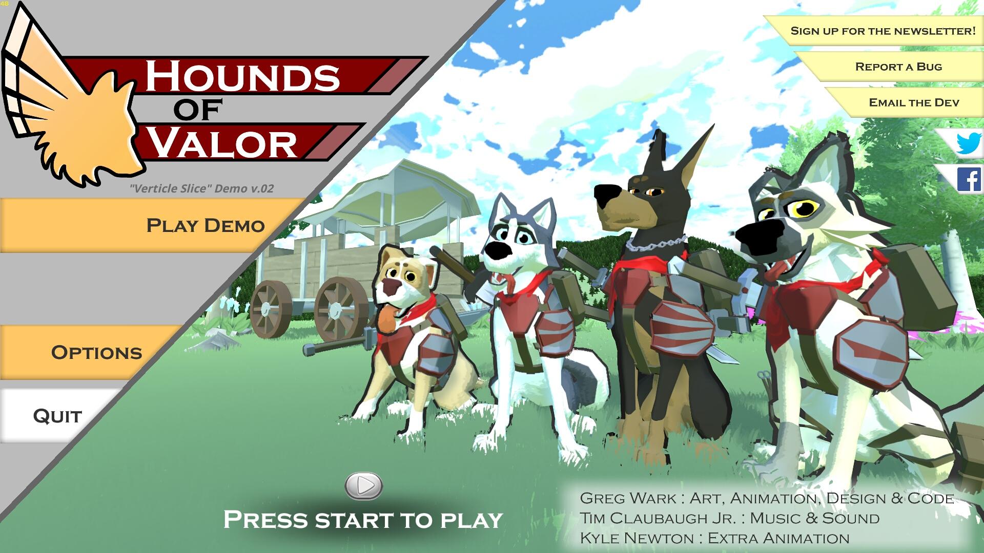 hounds79.jpg