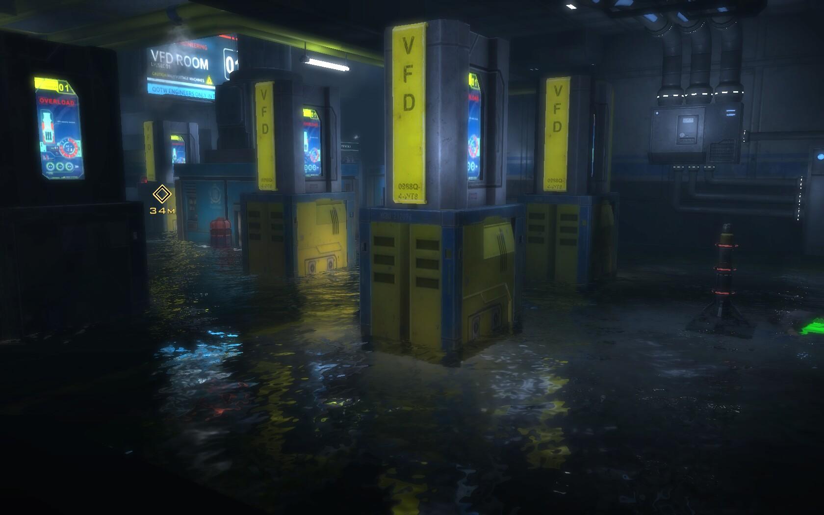 hydrophobia93.jpg