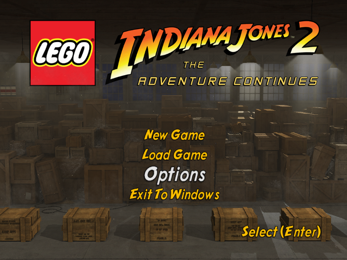 indiana28.png