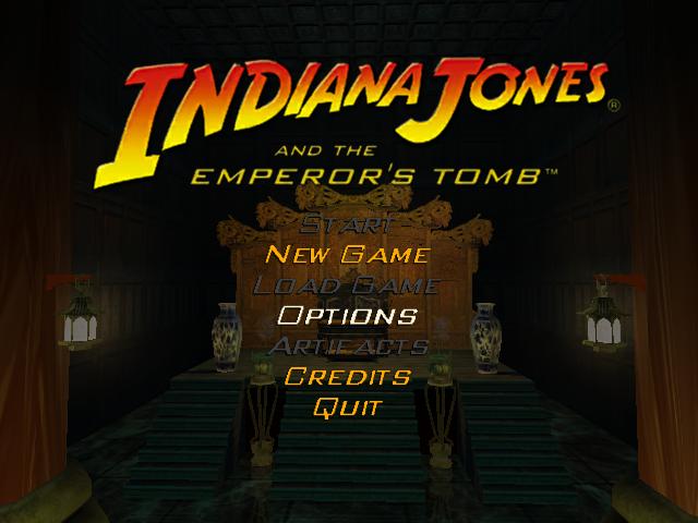 indiana_jones31.png