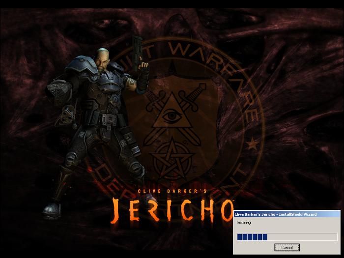 jericho23.png