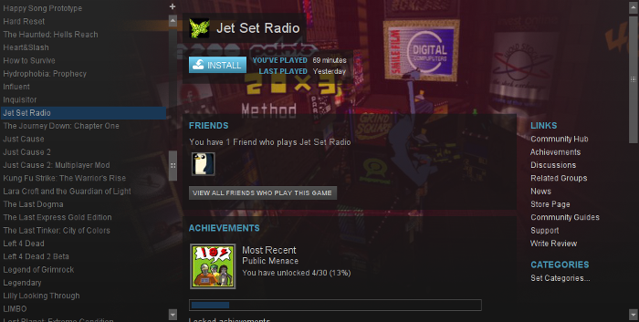 jetsetradio35.png
