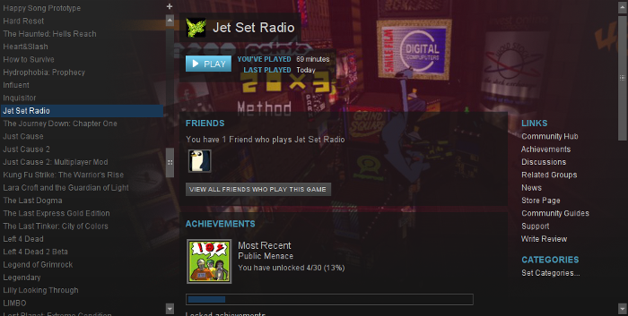 jetsetradio39.png