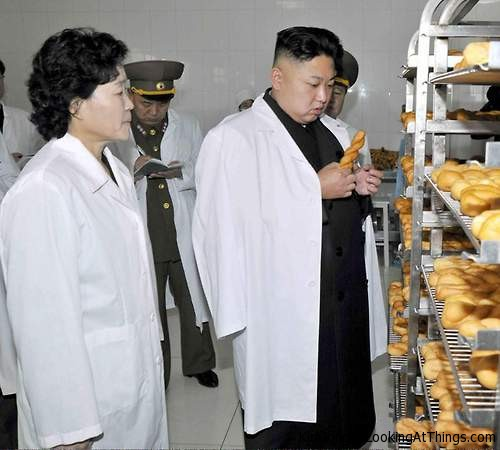 kim-jong-un-looking-at-bread.jpg