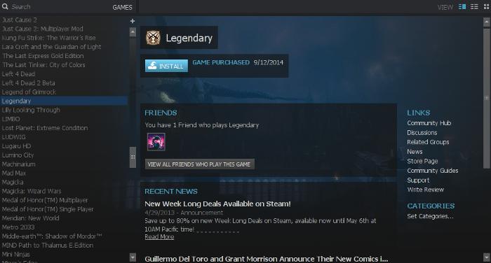 legendary34.png