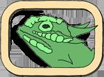 lizard01.png