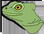lizard02.png