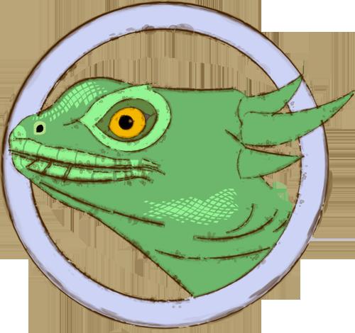 lizard04.png