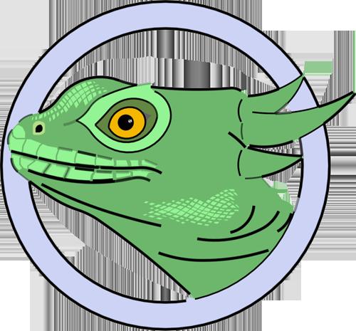 lizard05.png