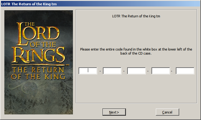 lotr20.png