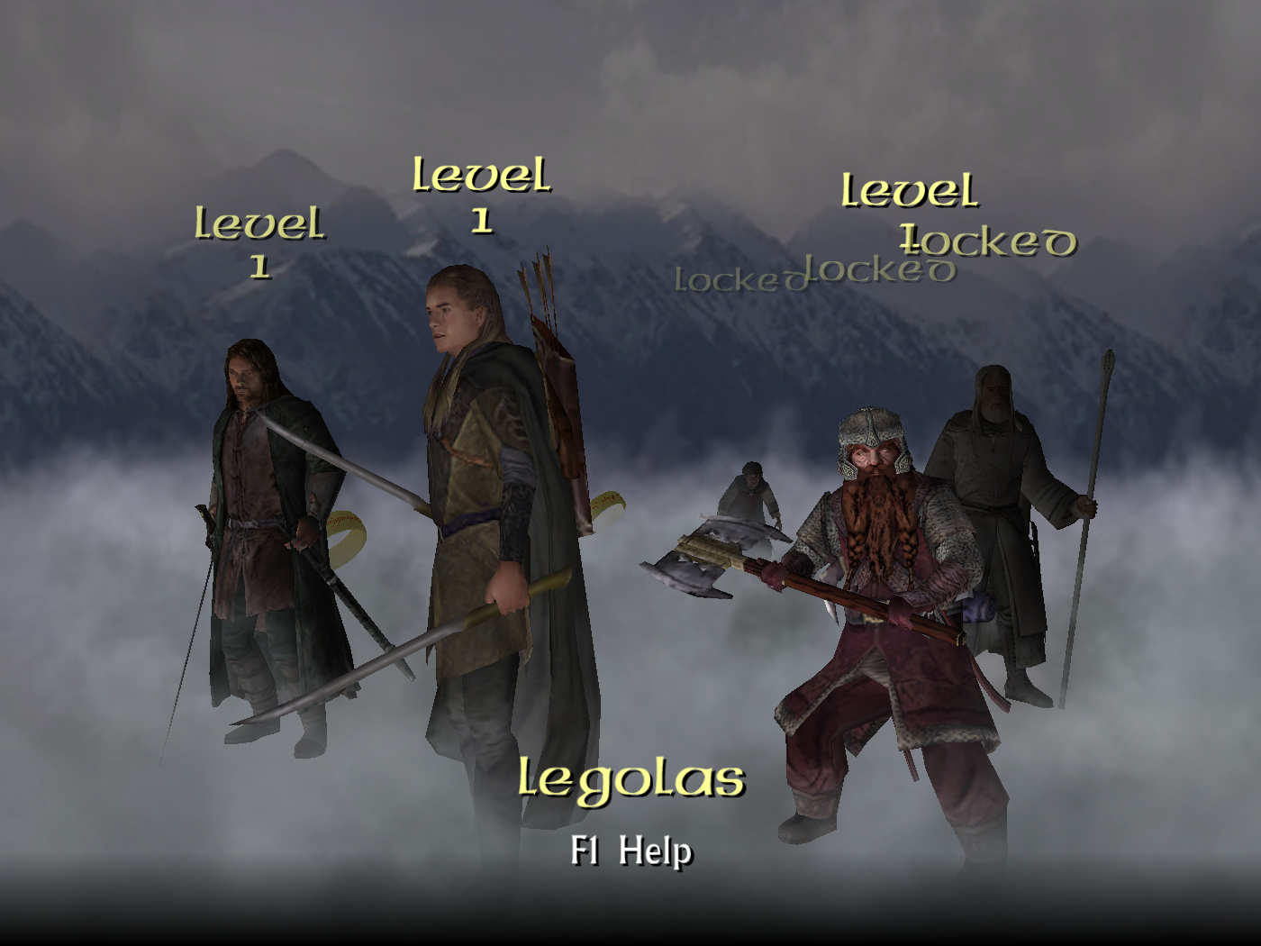 lotr81.png