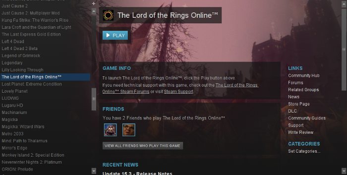 lotro43.png