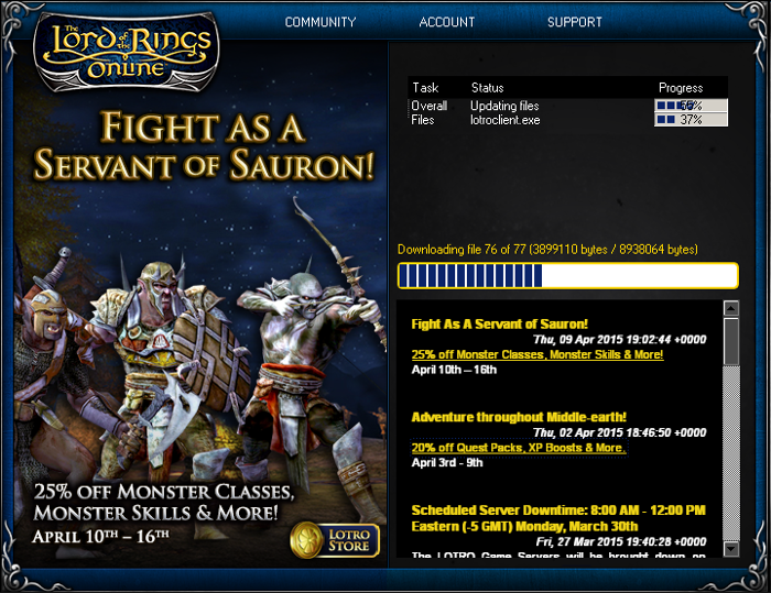lotro48.png