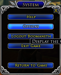 lotro52.png