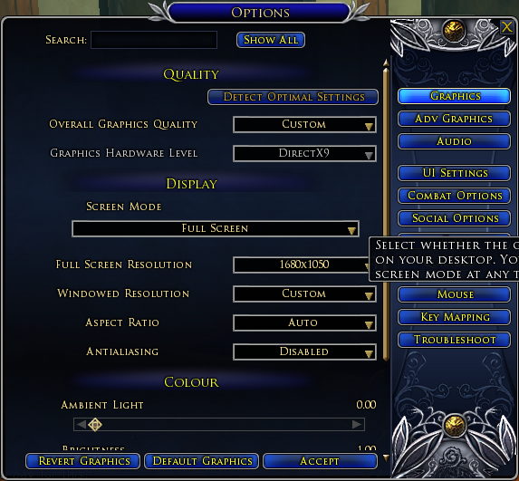 lotro53.png