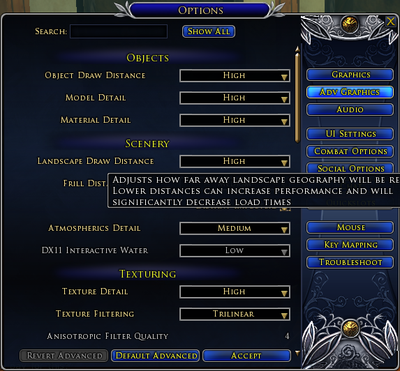 lotro54.png