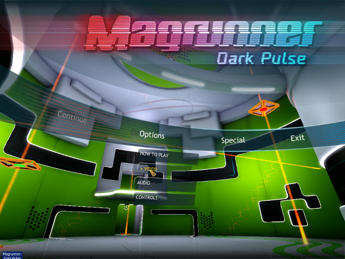 magrunner27.png