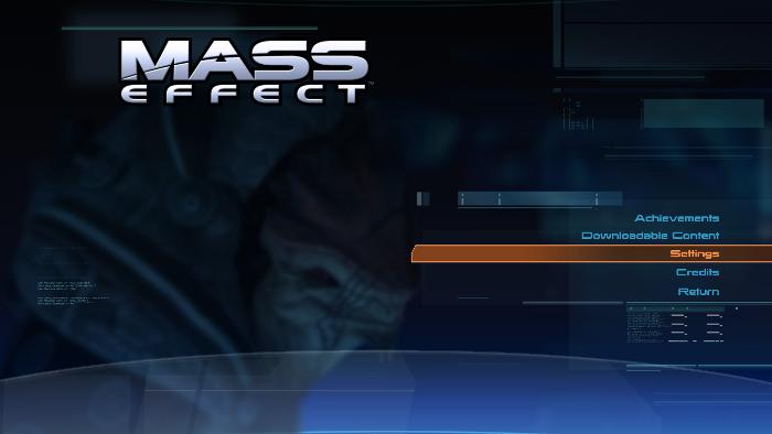 masseffect39.png