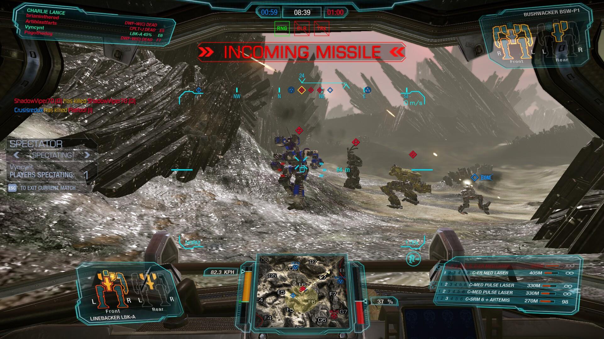 mechwarrior102.jpg
