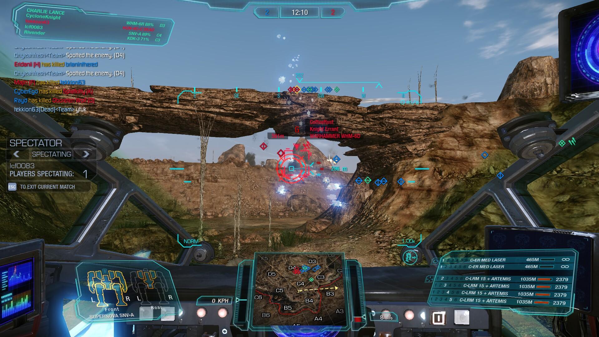 mechwarrior93.jpg