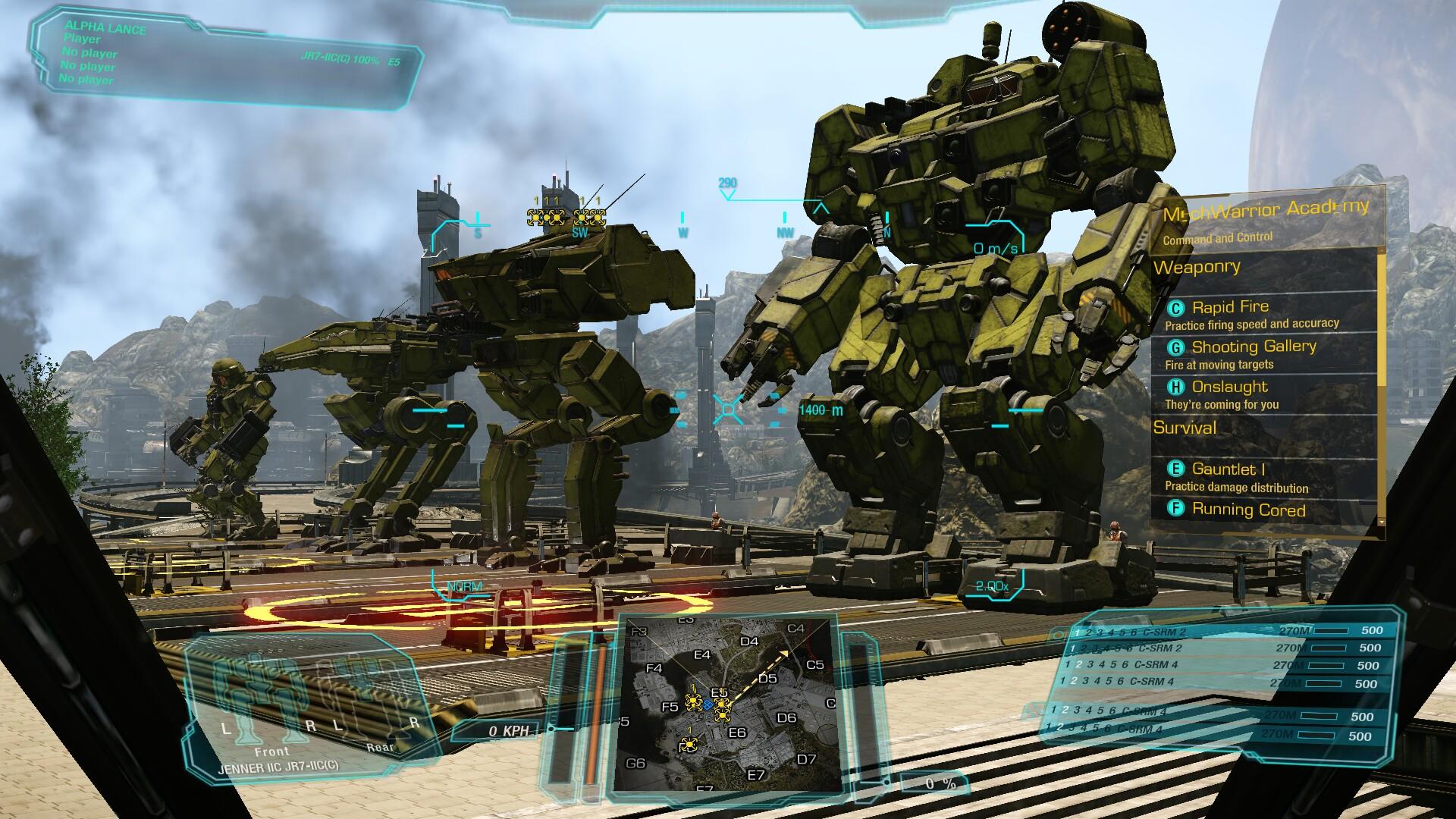 mechwarrior97.jpg