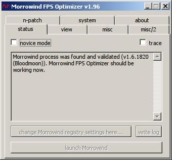 morrowind72.png