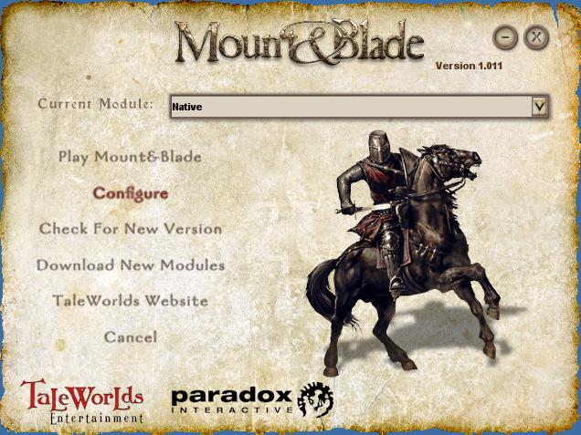 mountblade26.png