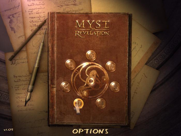 myst45.png