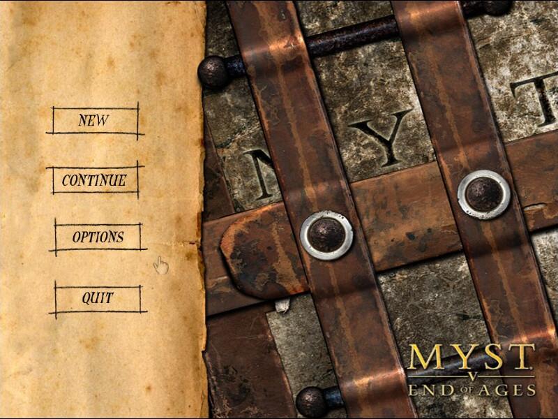 mysteoa24.jpg