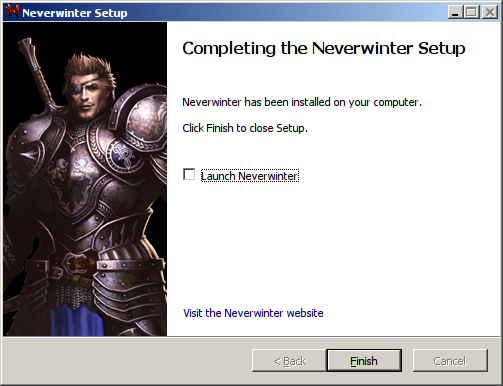 neverwinter24.png