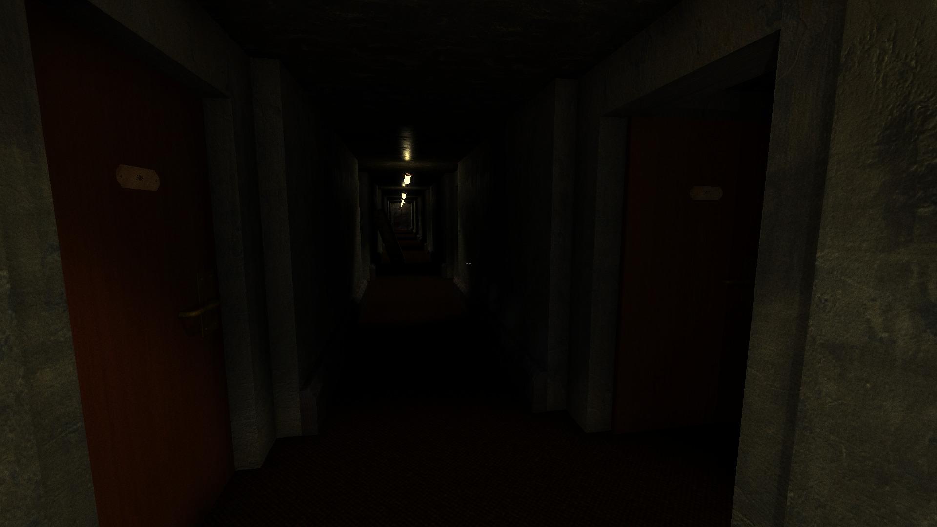 nightmares-0.jpg
