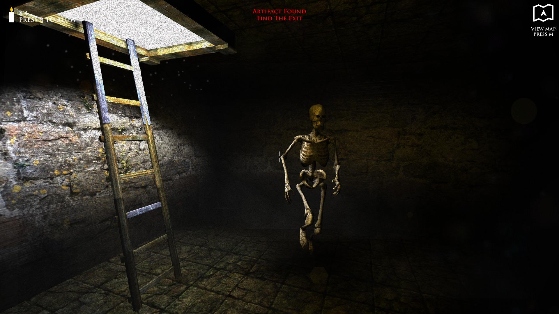 nightmares-18.jpg