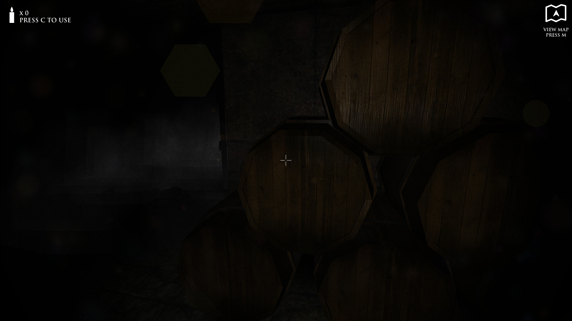 nightmares-8.jpg