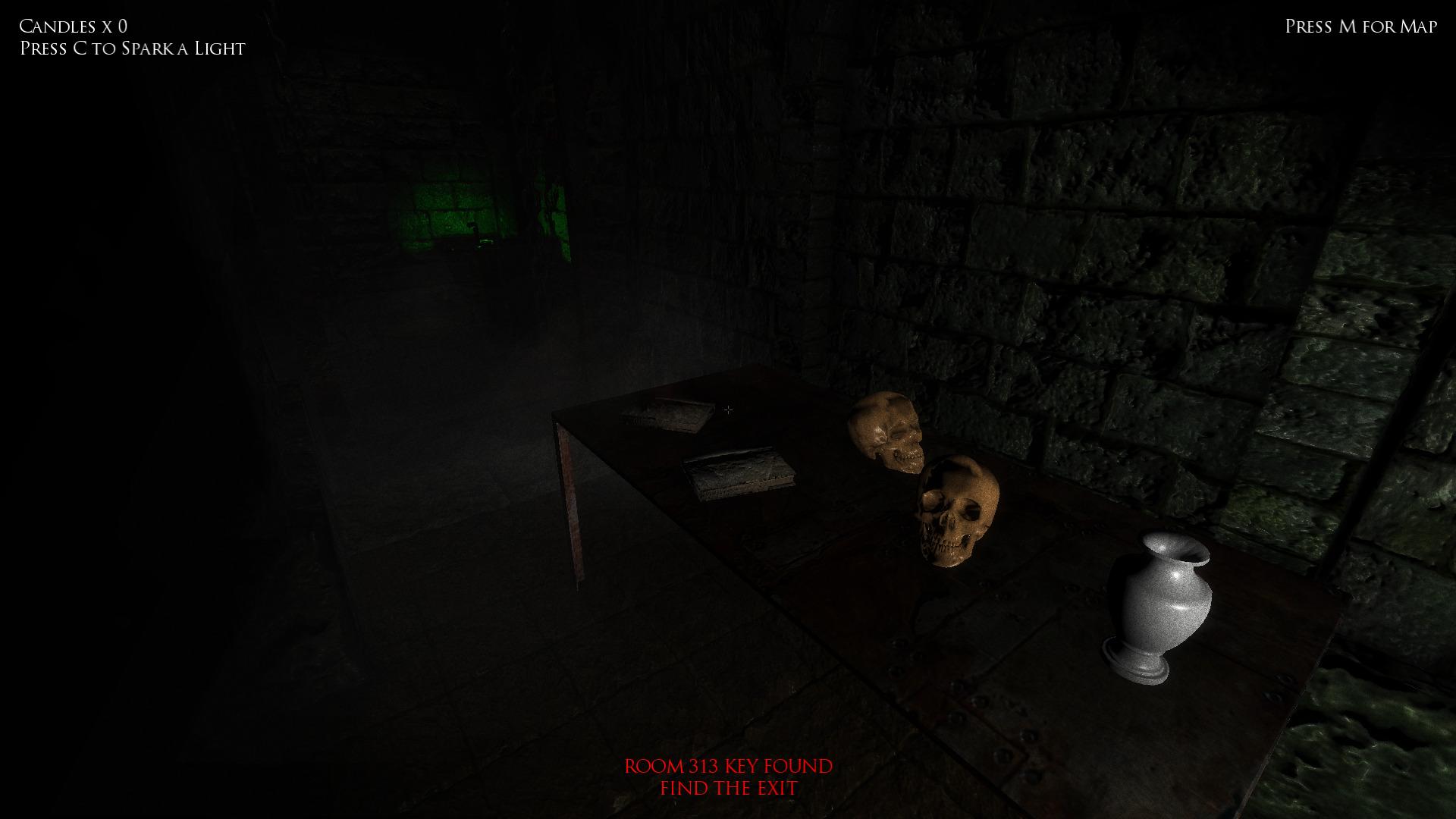 nightmares-9.jpg