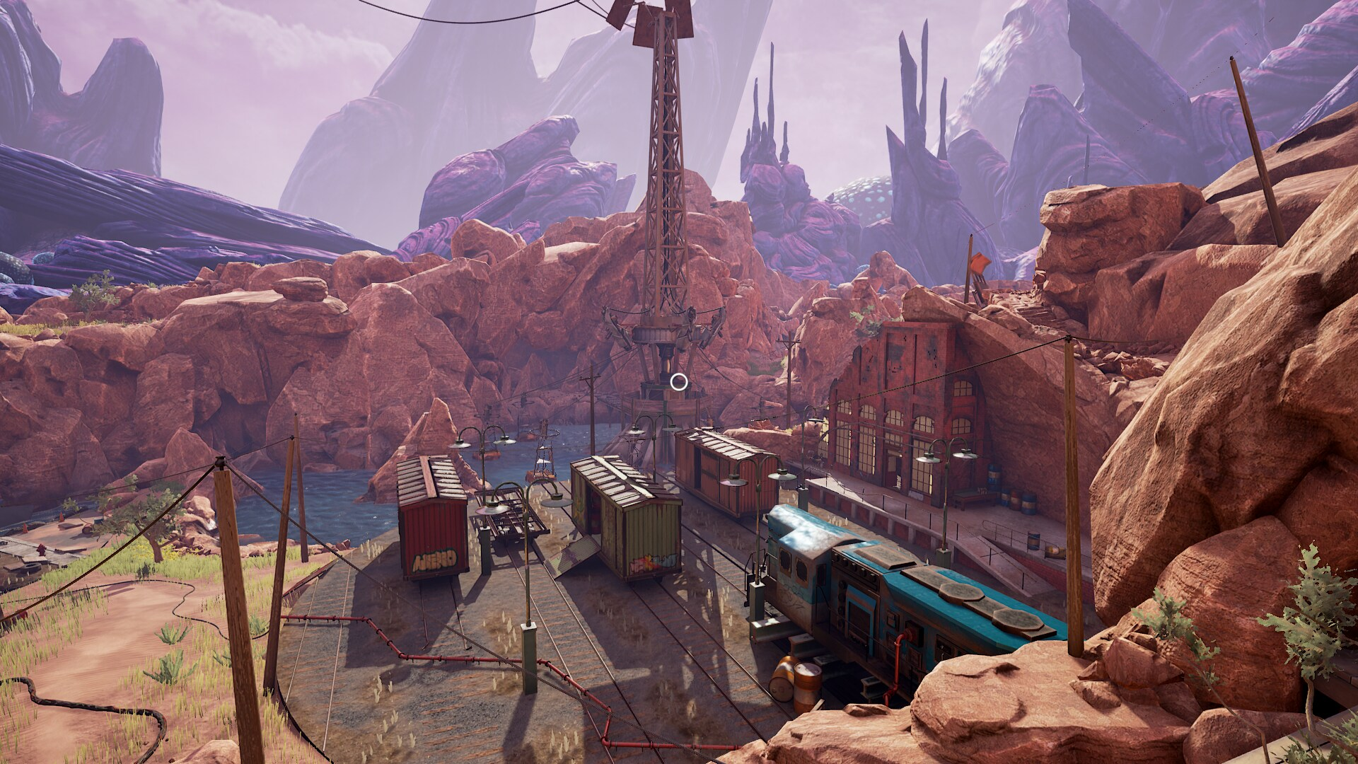 obduction104.jpg